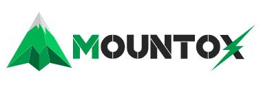 Logo Mountox